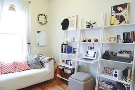 style girlfriend stylish home. Style Girlfriend\u0027s Stylish Home Office Girlfriend E