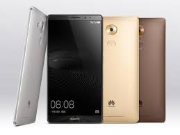 huawei 7 inch phablet. huawei unwraps 6-inch mate 8 flagship phablet - running android marshmallow | zdnet 7 inch