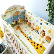 forest animals crib bedding forest animals comfortable baby crib bedding set crib for the forest animals forest animals crib bedding