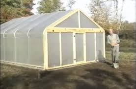 metal framing shed. Greenhouse Metal Framing Shed