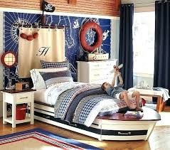 nautical kid bedding nautical bed nautical themed nautical themed bedroom accessories uk
