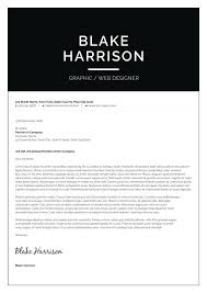 Newsletter Cover Letter Invoice Templates Template Adobe Letterhead Free Indesign