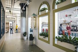 cool office spaces. Cool Office Spaces O