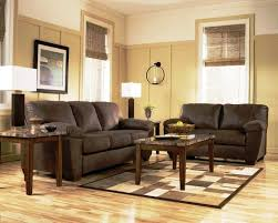 modern contemporary living room sets ideas awesome contemporary living room furniture sets