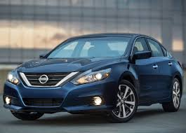 2018 nissan coupe.  coupe 2017 nissan altima in 2018 nissan coupe