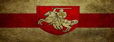 Заказать контрольную курсовую по истории Беларуси  заказать курсовую работу по истории Беларуси