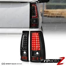 Lights For 2006 Chevy Silverado Details About 2003 2006 Chevy Silverado 1500 2500 3500 C