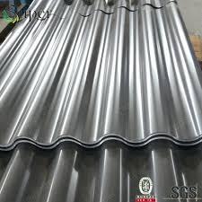 galvanized corrugated steel wall panel galvanized corrugated steel roofing sheet wall panel roof tile home design galvanized corrugated steel