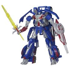 4 Interesting Benefits of Transformers Toys - Kids Home