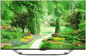 lg tv 60 inch price. 1694 lg tv 60 inch price