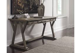 office desk for home use. Luxenford 60\ Office Desk For Home Use