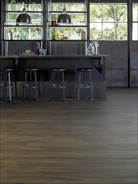 um size of architecture amazing vinyl tile that looks like wood planks luxury vinyl tile
