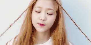 Yeri Red Velvet Gif 238977