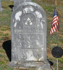 Dr Francis Caldwell (1788-1874) - Find A Grave Memorial