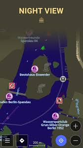 Free Online Navigation Charts Osmand Nautical Charts Buy Online See Prices Features