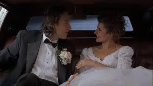 my big fat greek wedding xenophobes xenophiles precious my big fat greek wedding xenophobes xenophiles