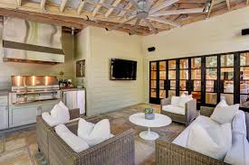 Indoor Patio residential cam construction 8535 by xevi.us
