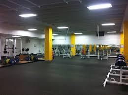 best gym flooring in dubai abu dhabi uae at the best s