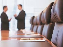 PE firm TPG Capital asks Puneet Bhatia to honour shareholders' verdict |  Business Standard News