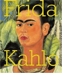 essay on frida kahlo essay on frida kahlo