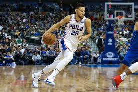simmons 76ers. andrew dieb-usa today sports simmons 76ers