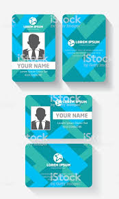 Id More - Illustration Or Background Card Horizontal Of Abstract Vertical Vector Stock And Istock Art Images Adult Identification With amp; Color Element