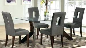 dining table under 200 dining sets remendations 5 piece dining table set under awesome 5 piece dining table under 200 centerpieces