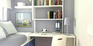 ikea bedroom office. Ikea Bedroom Desk Ideas Small Best On . Office