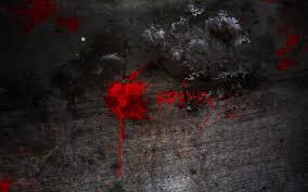 blood wallpaper hd 290163