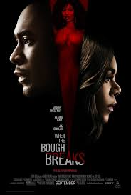 best images about favorite drama movies when the bough breaks