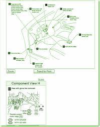 similiar 2014 ford fusion diagram keywords 2013 ford fiesta radio diagram in addition jeep grand cherokee window
