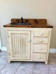 rustic bathroom vanities. like this item? rustic bathroom vanities s