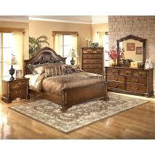 ashley furniture king bedroom sets. Ashley Furniture Bedroom Sets Discontinued King .
