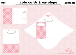 mini envelopes templates design templates print envelope template design templates art