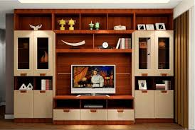 living room furniture wall units. Adorable Van Cleef Cabinet Cabinets Living Room Furniture Storage For Wall Inside Units. Units