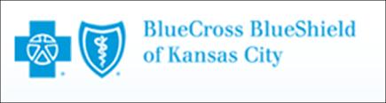 BlueCross BlueShield Of Kansas City Low Cost Medical Insurance Fascinating Blue Cross Blue Shield Quote