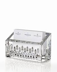 business card holder for women desk idea desk business card holder for women