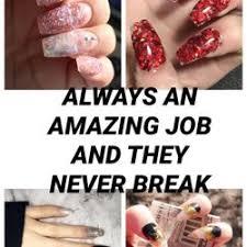 photo of polish envy nail spa anthem az united states amazing nails