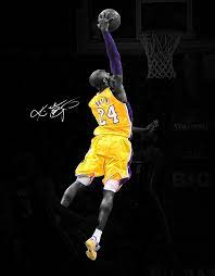 Kobe Basketball Wallpapers on WallpaperDog