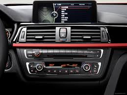 How To Design A Good Car Audio System How To Design Your Own Car Audio System Autointhebox