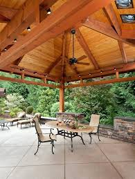 detached wood patio covers. Exellent Wood Detached Patio Cover Covered Ideas  Pictures  Design Wood  Throughout Detached Wood Patio Covers