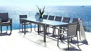 13 piece dining room set piece outdoor rectangular extension dining setting 13 piece dining room table