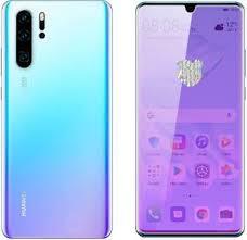 """Case Designer Screen Guard for <b>Huawei P30</b> (<b>6.1</b>""""<b>inch</b>) - Case ..."""