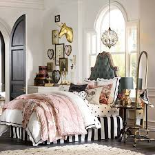 pottery barn master bedroom decor.  Pottery Ravishing Pottery Barn Master Bedroom Decor Sofa Picture A Green White And  Red With Christmas Themejpg Decorating Ideas In