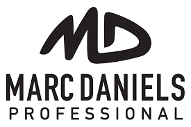 Amazon.com: MARC DANIELS PROFESSIONAL