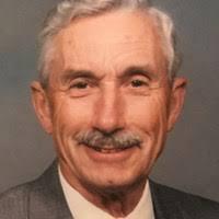 Dennis Mabe Obituary - Manteo, North Carolina   Legacy.com