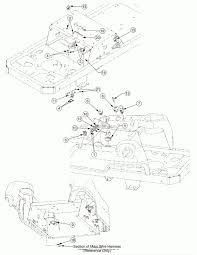 Diagram cub cadet parts diagram rzt 50 engine wiring connector cub cadet rzt 50 manual
