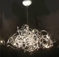 chandelier lamps fresh modern chandeliers uk chandelier showroom pertaining to cur modern chandelier lighting gallery