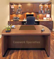 cabinets for home office. CUSTOM CABINETS - HOME OFFICE MILLWORK WALL SHELVES BUILT IN CUPBOARDS CASEWORK TV STANDS ORLANDO, Cabinets For Home Office