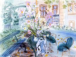 raoul dufy paintings raoul dufy04b